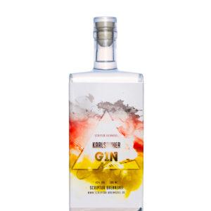 Karlsruher Gin