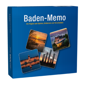 Baden-Memo
