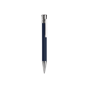 Kugelschreiber Design 04 blau