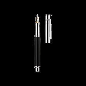 Füller auf Design 04