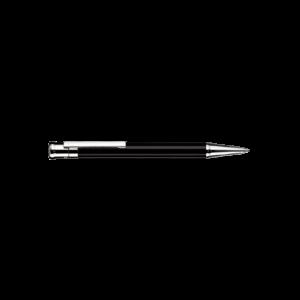Kugelschreiber Design 04