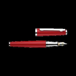 Füller Design 06