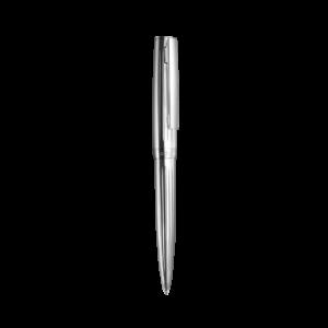Kugelschreiber Design 07